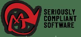 Min IT Logo